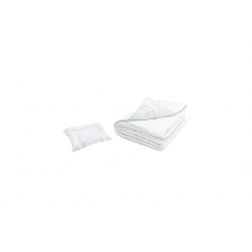 Комплект детский MatroLuxe FOXY (одеяло + подушка)