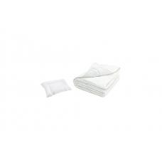 Комплект детский MatroLuxe KITTY (одеяло + подушка)