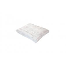 Одеяло MatroLuxe CLASSIC