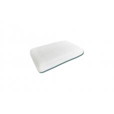Подушка MatroLuxe DOMINIQUE Memory с охлаждающим эффектом