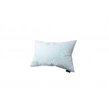 Подушка MatroLuxe Soft Plus