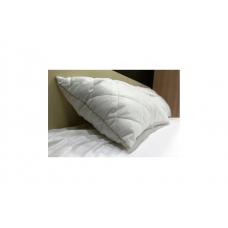 Подушка MatroLuxe Soft Plus, с кантом