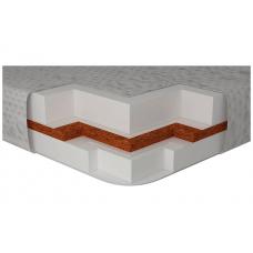 Матрас Matro-Roll Extra kokos