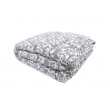 Одеяло MIRTEX стеганое зимнее