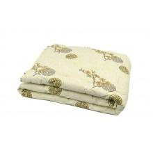 Одеяло MIRTEX стеганое облегченное