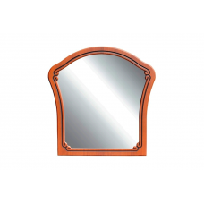 Зеркало Неман С03 Альба