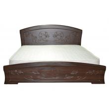 Кровать Неман Эмилия с подъёмным м-м (газлифт)