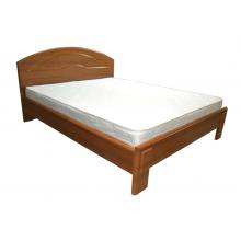 Кровать Неман София с ящиками