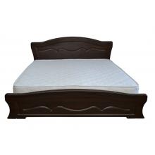 Кровать Неман Виолетта с пружинным подъёмным м-м