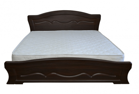 Кровать Неман Виолетта с подъёмным м-м (газлифт)