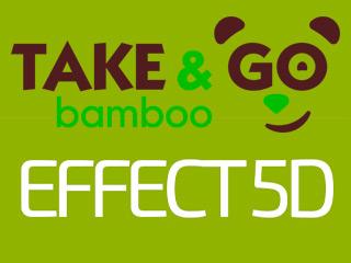 Новинка!!! Первые в Украине матрасы Effect 5D