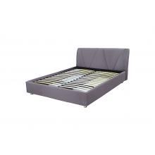 Подиум-кровать Sofyno №14