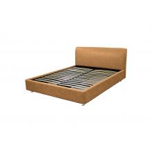 Подиум-кровать Sofyno №15