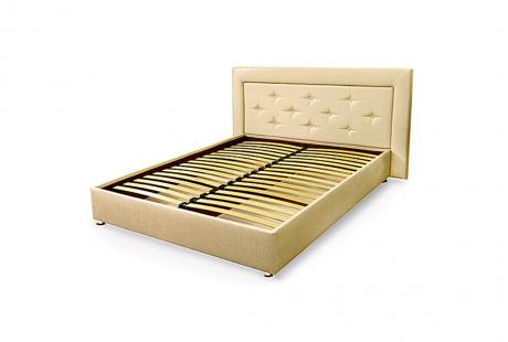 Подиум-кровать Sofyno №17
