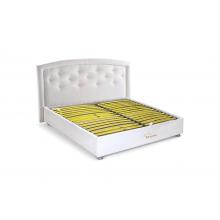 Подиум-кровать Sofyno №22