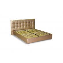 Подиум-кровать Sofyno №4