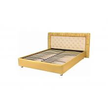 Подиум-кровать Sofyno №9