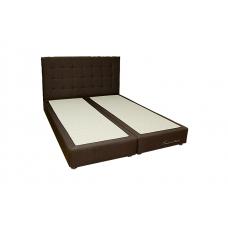 Подиум-кровать Sofyno КМ