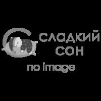 Гостиная Сокме Олд Вуд тумба ТВ